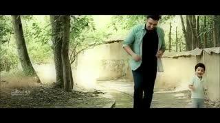 موزیک ویدیو 30 سالگی از احسان خواجه امیری ( تقدیمی نرگس )