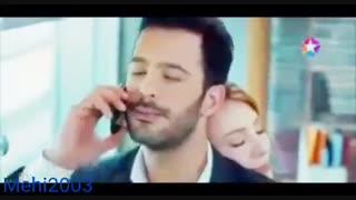 میکس از سریال شاهکار ترکیه ای (عشق اجاره ای)توضیحات مهمه