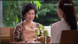 سریال کره ای رویای شیشه ای  قسمت2زبان اصلی