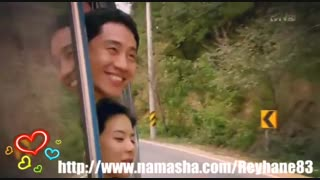 میکس عاشقانه و بسیار زیبا از سریال ویلای مخروبه((Harvest villa 2010))با بازی☆شین ها کیون☆((ساخته ی خودمم))