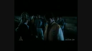 فیلم کامل مترسک ترسناک(پارت 1)