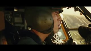 تریلر فیلم سینمایی  Kong : Skull Island  همراه با زیرنویس فارسی