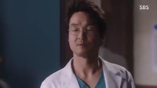 قسمت 19 سریال کره ای دکتر رمانتیک با زیرنویس فارسی