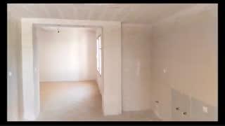 فیلم آپارتمان 123 متری تیپ E در 1100 واحدی هواپیمایی