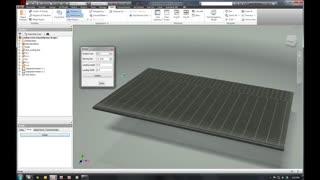 طراحی گریتینگ به وسیله نرم افزارهای کامپیوتری