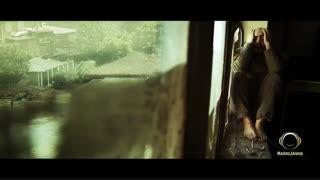 موزیک ویدیو  زیبای عماد قویدل به نام مسیر درد