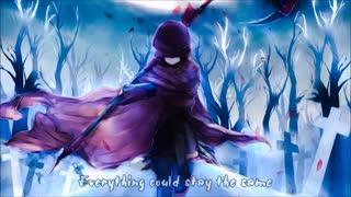 Nightcore-battlefield