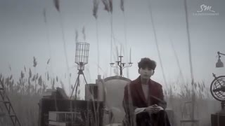 RYEOWOOK(The Little Prince)_Music Video
