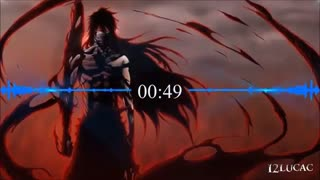Nightcore gone forever انیمه