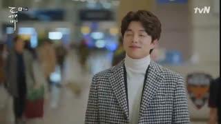 قسمت پانزدهم سریال کره ای Goblin (زیرنویس اضافه شد)