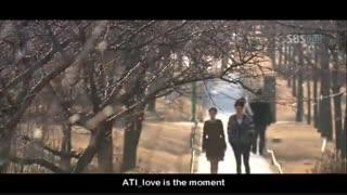 میکس غمگین سریال کره ای (میداس)تو که میدونی..