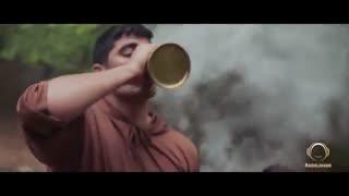 "TM Bax - ""Sansoor"" OFFICIAL VIDEO (Download in Description)"