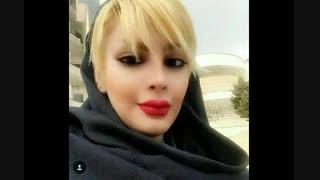 دانلود آهنگ شاد رضایا و آرمین 2afm