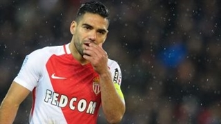 خلاصه بازی:  پاریس سنت ژرمن  1 - 1  موناکو