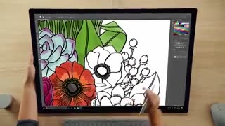 surface studio 3