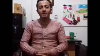 نظر جناب آقای علی شعبانی از مشتریان وب سایت شمسی دات کو