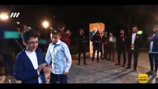 عصر جدید - 26 - Asre Jadid