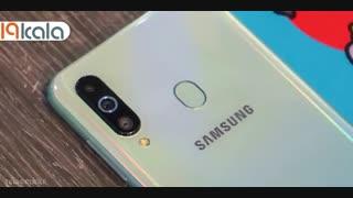 مقایسه گوشی های سامسونگ Galaxy A50 و Galaxy A60