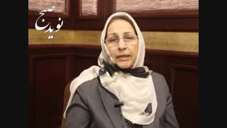 قهرمان آوا: دولت آذربایجان توجه ویژه ای به مسایل زنان دارد