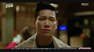 قسمت نوزدهم و بیستم سریال کره ای Special Labor Inspector Jo 2019 - با زیرنویس فارسی