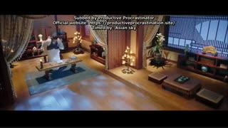 قسمت  چهلم  سریال چینی افسانه ها (the legends 40)بازیرنویس انگلیسی-درخواستی وپیشنهادویژه )