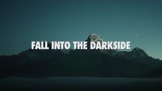 Alan Walker - Darkside ( Lyrics )ft. Au Ra & Tomine Harket