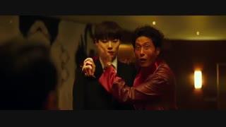 فیلم کره ای ایمان Believer با زیرنویس فارسی