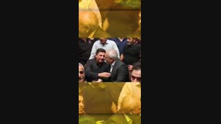 #مجلس #استیضاح خخخ وزیران و رانتیکهموجب ازهم پاشیدن #استقلال شد #مافیا(حکومتقبیلهای) لنگی