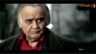 تیزر فیلم سینمایی تولدت مبارک با حضور اکبر عبدی و محمدرضا فروتن