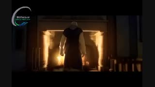 تریلر انیمیشن  Assassins Creed Embers