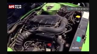 هزینه استانداردسازی خودروهای گازسوز؛ به عهده خریدار یا خودروساز؟