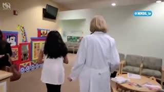 مستند پزشکان ژن با دوبله فارسی