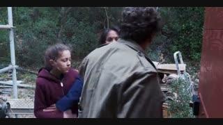 فیلم کوتاه Happy birthday شاهکاری از گاسپار پالاسیو