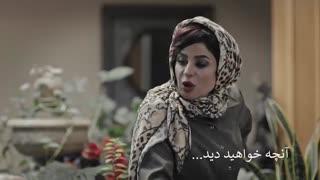 سریال هیولا قسمت 3 مهران مدیری کامل و رایگان