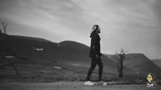 موزیک ویدیو موزیک جدید ماکان بند(خدا)