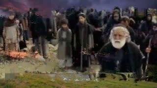 مگه امام مهربون تر از خداست که شفاعت کنه خدا ببخشه؟! - استاد محمدجواد نوروزی نصرت