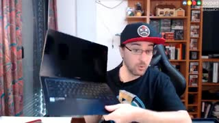 نقد و بررسی لپتاپ ZenBook UX490UA | یک لپتاپ فوقالعاده!