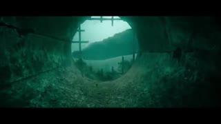 تریلر فیلم ترسناک برایت برن - Crawl