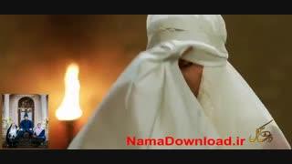 دانلود کامل فیلم داش آکل 1396