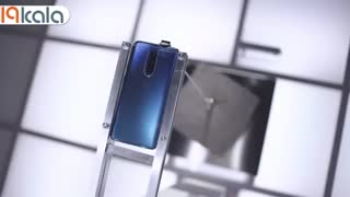 تست مقاومت فوق العاده دوربین OnePlus 7 Pro