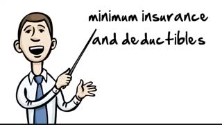 Auto Insurance Deductibles Demystified!
