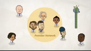 بیمه درمان-پایگاه جامع اطلاعات بیمه