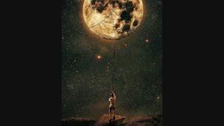 هیچ روزی تکرار نمیشود هیچ شبی، دقیقاً مثل شب پیش نیست...