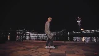 DINO'S DANCEOLOGY-seventeen