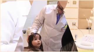 روز جهانی بهداشت ارتودنسی | دکتر داودیان