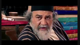 دانلود فیلم ایرانی داش آکل