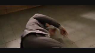 """فیلم سینمایی خارجی """" فروشنده چینی 2017 """" دوبله فارسی"""