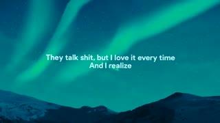 (Halsey_Nightmare(Lyrics