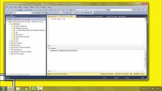 آموزش SQL Server پارت 2