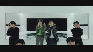 موزیک ویدیوfocus on me از Jus2